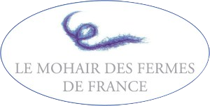 logo-mohair-france