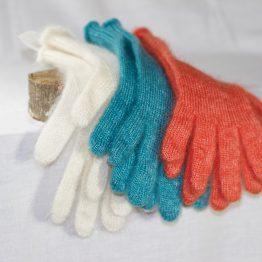 Mitaines & gants