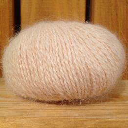 pelote angora douceur couleur dune