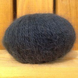 pelote angora douceur couleur taupe