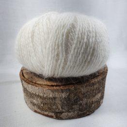 pelote laine angora française