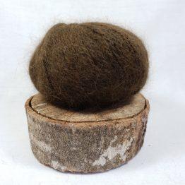 pelote angora douceur écorce